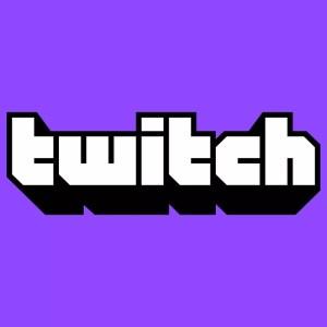 Amazon lancerait aussi sa plateforme cloud gaming liée à Twitch