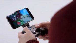xCloud : la Xbox Scarlett prendra la place de la Xbox One S dans les data centers