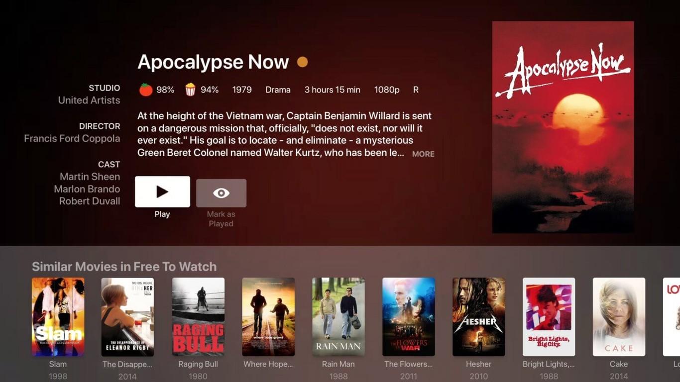 Plex devient un service de streaming gratuit : des milliers de séries et de films sans abonnement