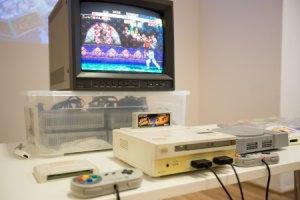 Super Nintendo Play Station : le prototype sera vendu une fortune lors d'une enchère organisée en 2020