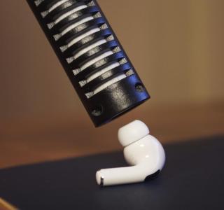 AirPods Pro : la latence audio a-t-elle été améliorée entre les générations d'écouteurs ?