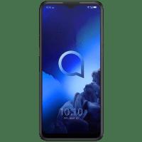 Alcatel 3X 2019