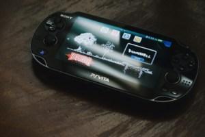 La PS Vita est morte, les ambitions de Sony sur consoles portables aussi