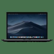 Apple MacBook Pro 16 2019