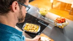 Bosch présente des lunettes connectées parfaites pour vous faciliter la vie au quotidien