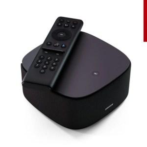 SFR : l'accès à la Fibre avec la nouvelle Box 8 et son Wi-Fi 6 pour 23 €/mois