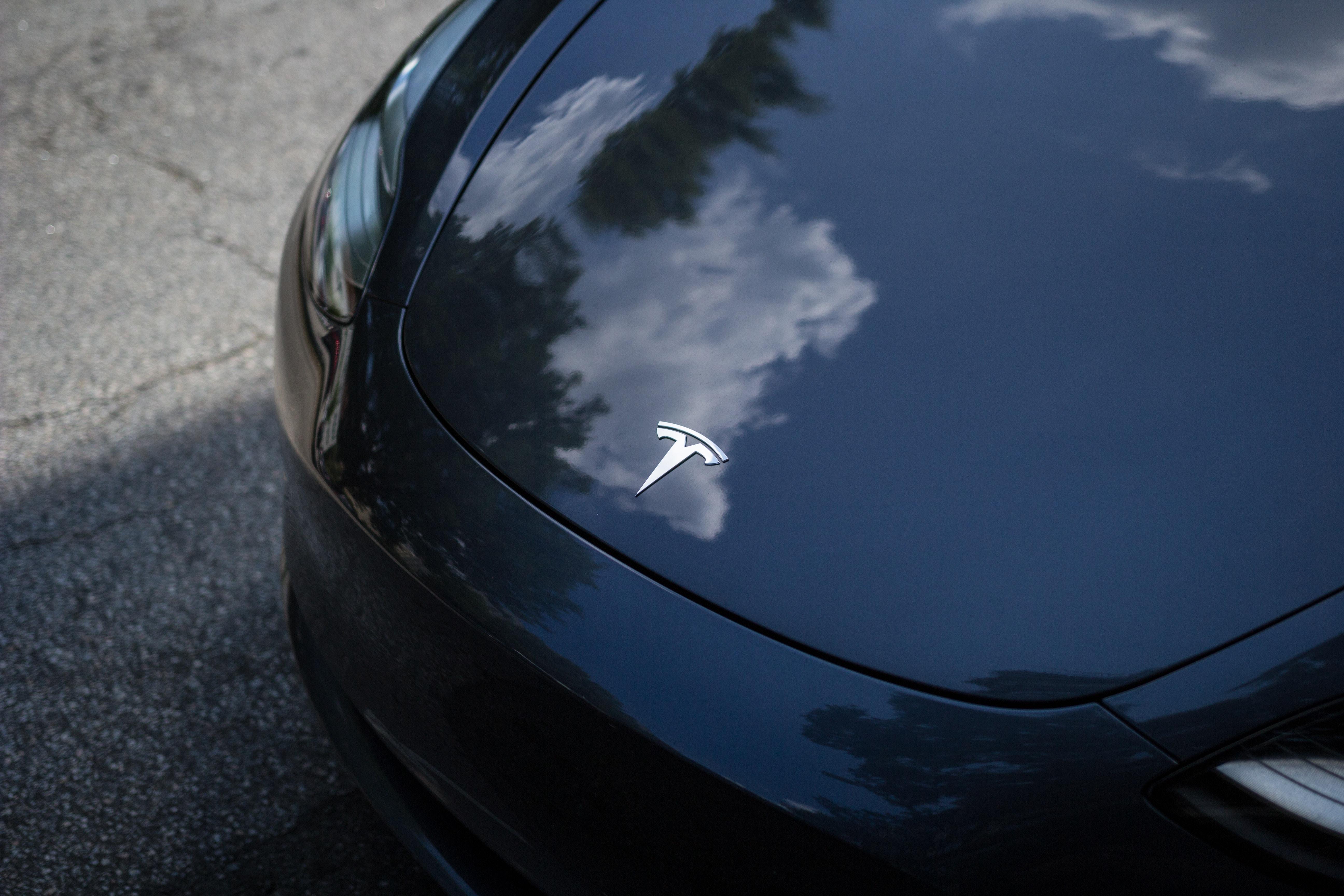 La Gigafactory allemande de Tesla portera bien son nom : elle devrait produire 500 000 voitures par an