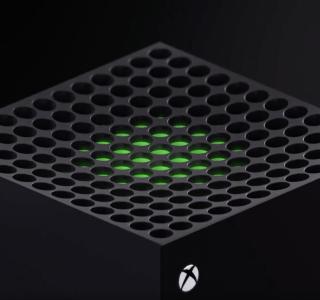 Xbox Series X : Microsoft promet la rétrocompatibilité Day One avec vos anciens jeux