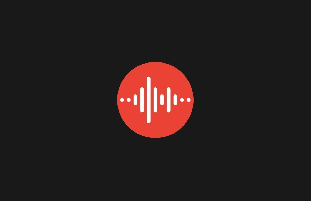 Google : l'appli Recorder des Pixel sera bientôt accessible depuis le web