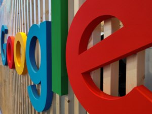 Le rachat de Fitbit par Google examiné de près par la justice américaine
