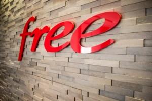 SFR et Bouygues Telecom grognent contre l'itinérance Free-Orange prolongée
