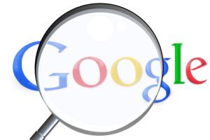 Vie privée : Google encore dans la ligne de mire de l'Union Européenne