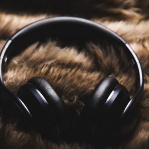 Un casque audio capable de vous prévenir d'un danger ? Ce chercheur y travaille