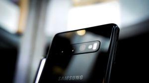 Les 13 smartphones Samsung les plus populaires de 2019 sur Frandroid
