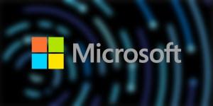 Microsoft : une hausse de 775% du cloud Azure et des restrictions Xbox et Teams en place