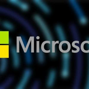 Spear phishing : comment des hackers nord-coréens ont berné des utilisateurs de Microsoft