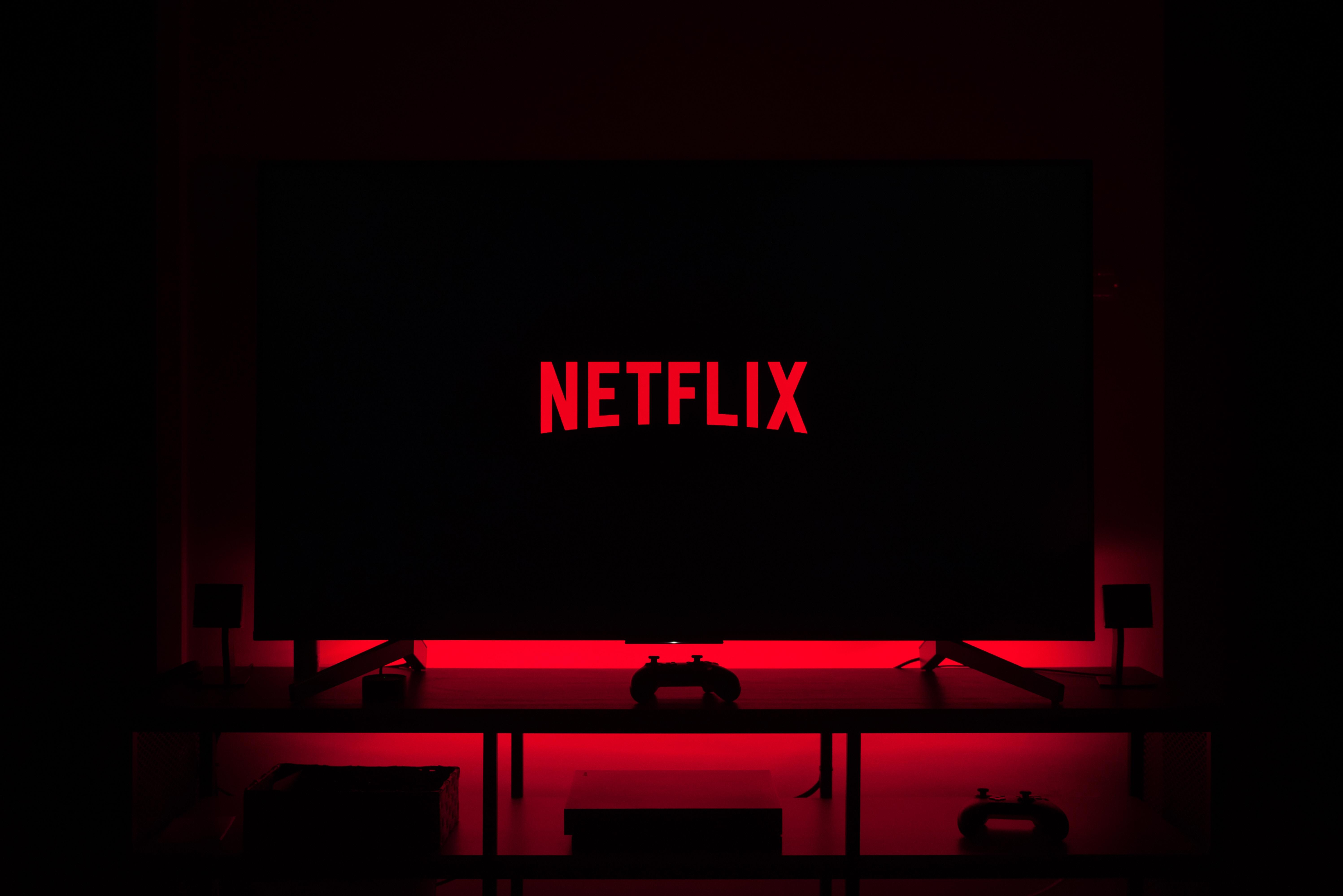 Netflix sur Chromecast se refait une beauté avec une nouvelle interface