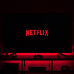 N-Plus : Netflix réfléchit à une plateforme sur les coulisses de ses programmes