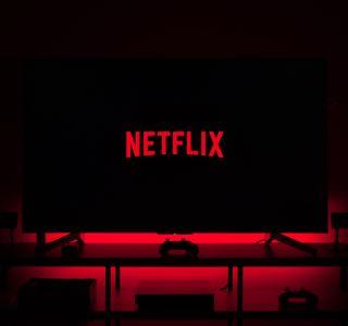 Comment résilier son compte Netflix