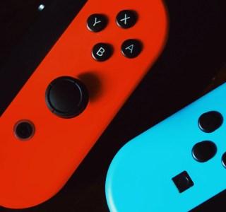 Nintendo Switch 4K : la firme demanderait déjà des jeux 4K Ready aux développeurs