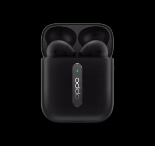 Oppo Enco Free : encore des copies d'AirPods