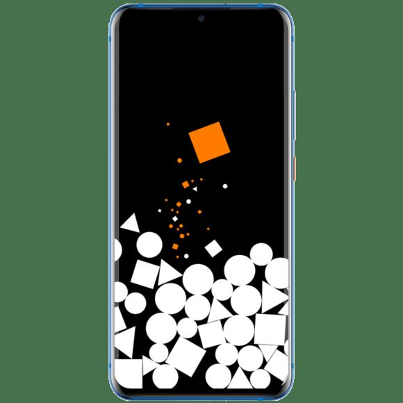 Orange Neva Jet 5G