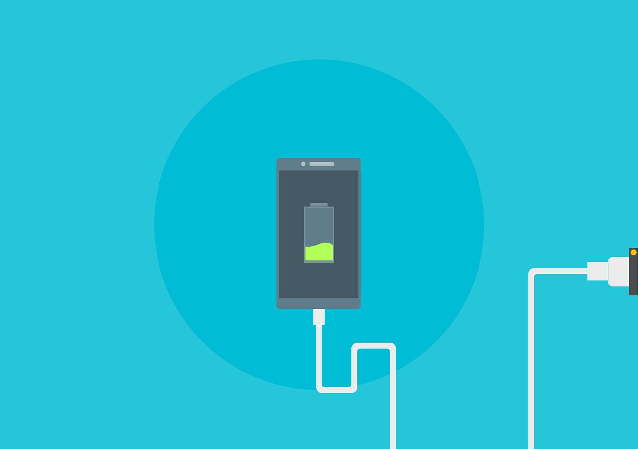 L'Europe va investir 3,2 milliards d'euros pour améliorer les batteries de nos appareils