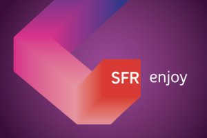SFR : attention à la nouvelle augmentation automatique du forfait
