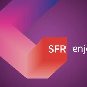 SFR : le fisc voit rouge et redresse l'opérateur pour 245 millions d'euros
