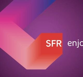 SFR a une drôle de manière de compter ses abonnés « fibre »