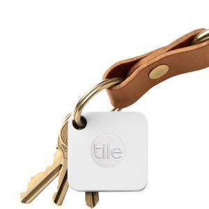 Le Tile Mate coûte désormais deux fois moins cher qu'un AirTag ou un SmartTag
