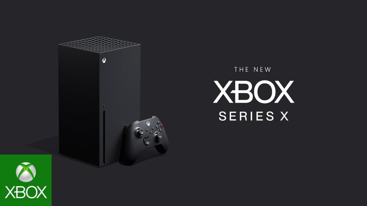 Xbox Series X: les sensations sont plus importantes que les graphismes pour Phil Spencer