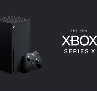 Xbox Series X: après les graphismes, Microsoft veut des sensations