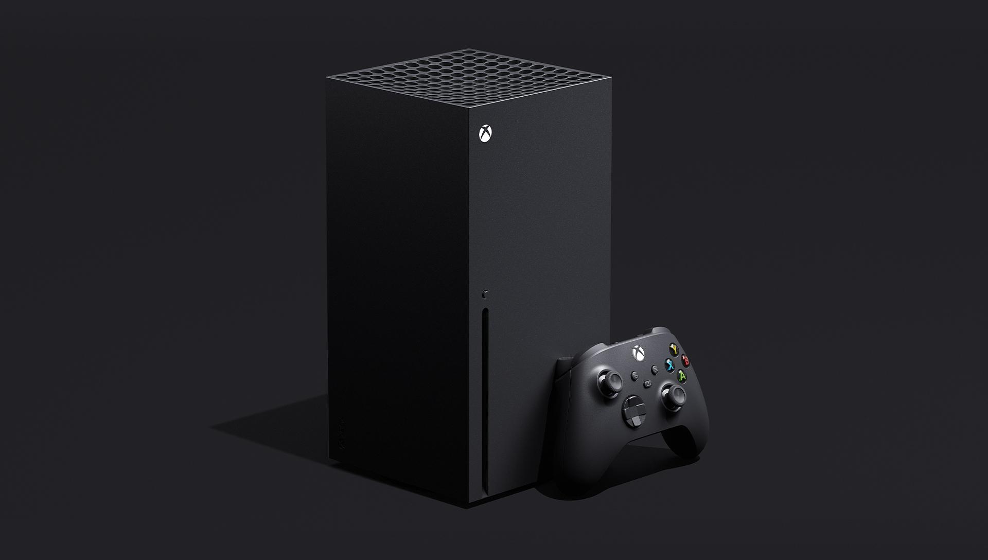 Xbox Series X : 12 TFlops, Smart Delivery, Game Pass, Microsoft donne des détails