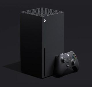 Xbox Series X : 12 TFlops, 120 fps, Smart Delivery, Quick Resume, Microsoft donne des détails