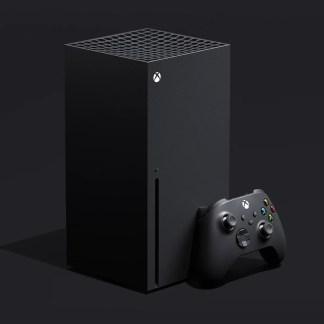 Xbox Series X à 400 dollars ? Pourquoi on n'y croit pas