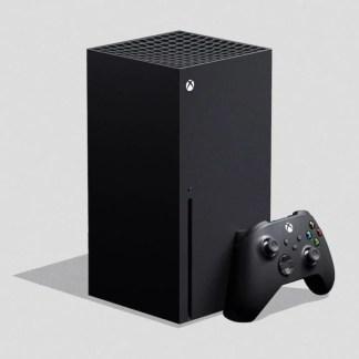 Xbox Series X : design, caractéristiques, manette, prix, jeux, sortie… tout ce que l'on sait