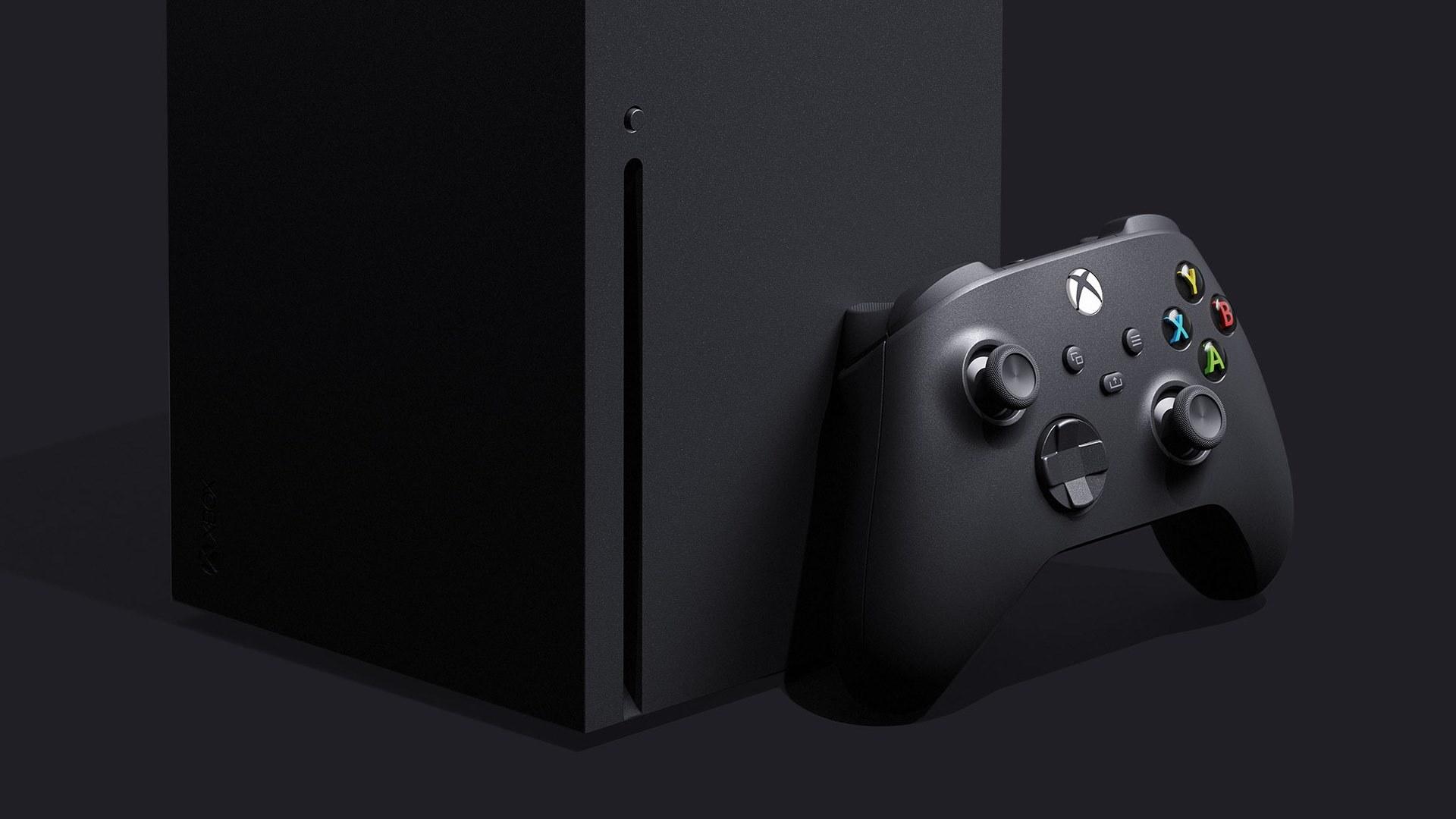 Smartphone 5 pouces, Xbox Series X et GodFall sur PS5 – Tech'spresso