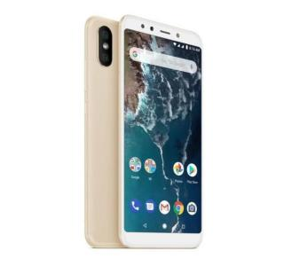 Xiaomi MiA2: l'ancien meilleur élève du label Android One tombe à 129euros