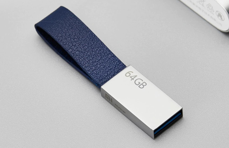 Petit prix pour la clé USB de Xiaomi en 64 Go