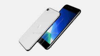 Apple iPhone 9 (iPhone SE 2) : vers une officialisation fin mars et un lancement début avril