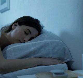 Amazfit ZenBuds : les écouteurs true wireless qui vous aident à mieux dormir
