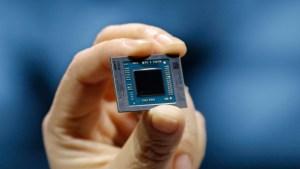 CES 2020 : avec les Ryzen 4000 Mobile, AMD est de retour face à Intel