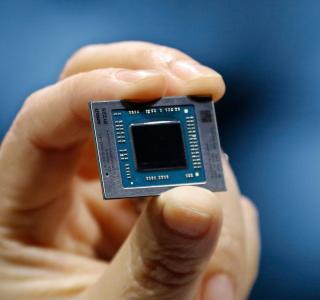 Avec ce nouveau Ryzen 9, AMD préparerait le coup de grâce contre Intel sur laptop