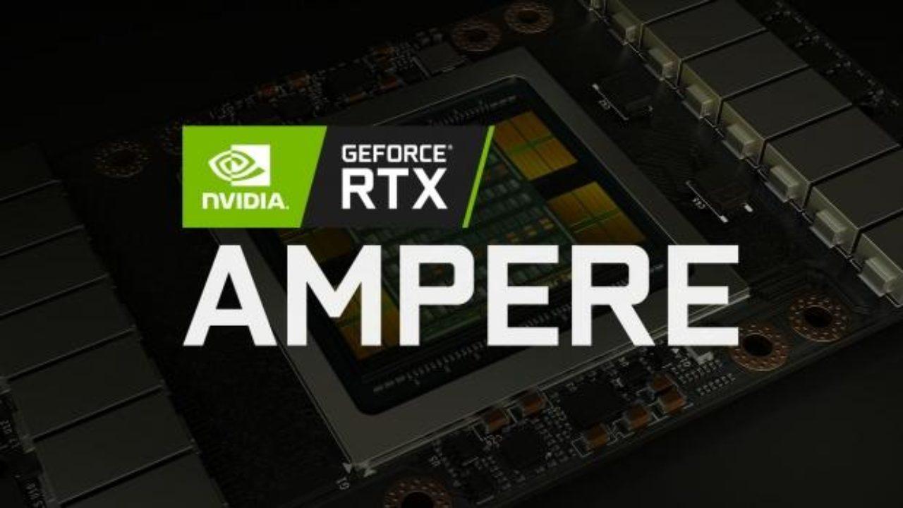 Nvidia : de l'IA et de la réalité virtuelle au programme de la prochaine GTC