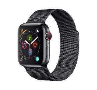 Presque TOUTES les Apple Watch Series 4 (GPS+Cellular) sont bradées pendant les soldes