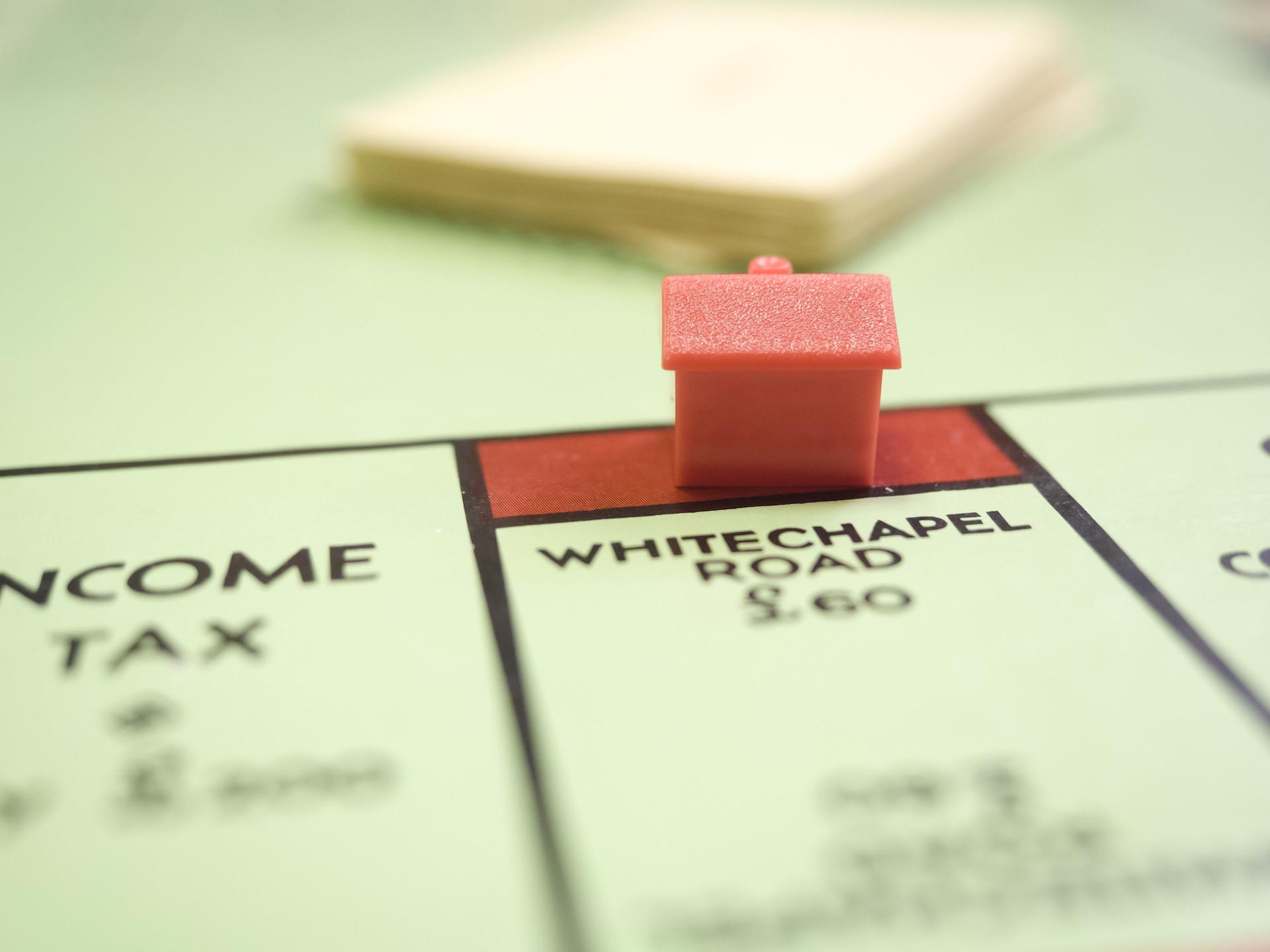 Comment changer de banque avec un prêt immobilier ?