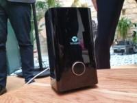Offres ADSL ou fibre : les meilleures promos box internet du moment