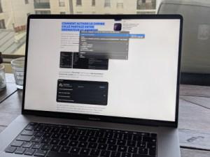 Google Chrome : Comment profiter du copier-coller partagé entre PC et Android