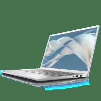 Dell Inspiron 7490 (14)